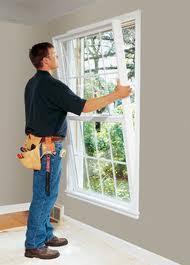 window replacement hamilton 0800 50 50 66 windoorlock