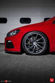 volkswagen scirocco 2016 modified 38 best vw scirocco rline images on pinterest vw scirocco