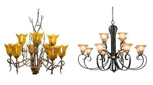 Types Of Chandeliers Styles Types Of Chandeliers Types Chandeliers Styles Kulfoldimunka Club