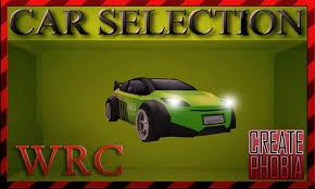 rally x apk wrc rally x racing motorsports apk free for