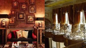 shahrukh khan home interior home design inspirations