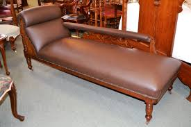 Vintage Chaise Lounge Chaise Lounges Modern Chaise Lounge Sofa With Pillows Antique