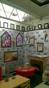 the 25 best castle classroom ideas on pinterest castle theme school castle role play area