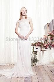 aliexpress com buy romantic china wedding dresses bohemian style
