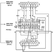 2006 jeep grand cherokee wiring diagram wiring diagram and