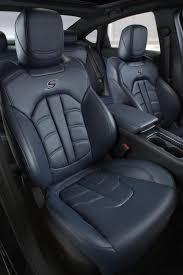 2015 Chrysler 200 Interior 2015 Chrysler 200 Online Configurator Launched Autoevolution