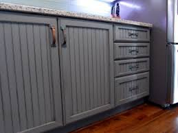 distressed kitchen furniture gray distressed cabinet childcarepartnerships org