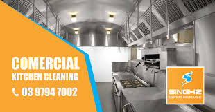 commercial kitchen design melbourne our restaurant kitchen canopy cleaning services can provide a full