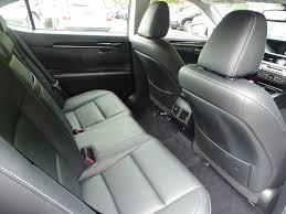 lexus warranty cover battery 2014 used lexus es 350 4dr sedan at alm roswell ga iid 16491150