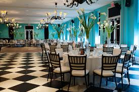 jersey wedding venues 9 stunning wedding venues at the jersey shore philadelphia magazine