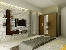 dining room wall units wall units wall unit designs for dining room luxury lcd unit