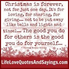 quotes for christmas songs 100 rhyming quotes about christmas quotes about rhyme 271