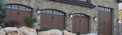 Overhead Door Santa Clara Bay Area Overhead Door Company Santa Clara Ca Us 95050