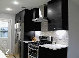 le bon coin meubles cuisine occasion le bon coin ameublement 13 fantastique le bon coin meubles cuisine