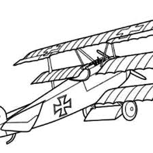 coloring pages airplanes archives mente beta complete