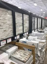 Your Floor And Decor 100 Floor And Decor Stores Floor And Decor Store Hours Best