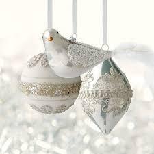 ornaments polyvore