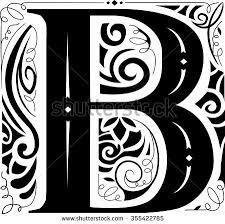 surf board illustration polynesian style tattoo stock vector