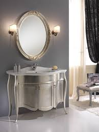 Best Ideas Guest Bathrooms Images On Pinterest Bathroom - Silver bathroom