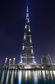 Armani Dubai by Armani Hotel Dubai Luxandtravel