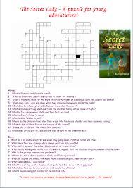 children crossword clue u0026 la times crossword answers 5 feb 17