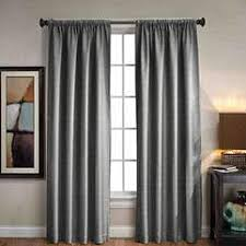 Motorized Drapery Rods Curtains And Drapes Distinctive Window Treatment Plus