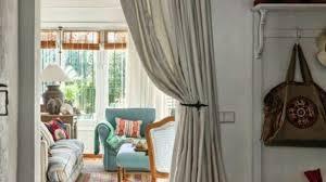 Curtains For Doorways Curtains For Doorways Dosgildas
