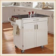 jh d 073 china european kitchen cabinets double sided best