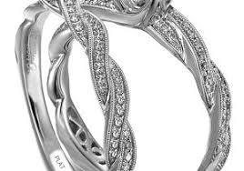types of wedding ring wedding rings pictures wedding band before engagement ring wedding