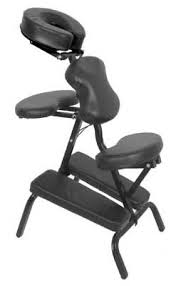 Massage Pads For Chairs Portable Massage Chair Table And Heated Tables For Massage Therapy