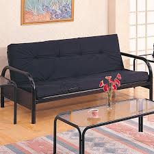 Futon Frame And Mattress Futons Lasvegasfurnitureonline
