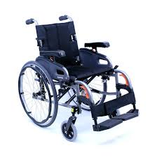 karma wheelchairs medical products united states