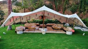 bedouin tent for sale kasbah party rentals moroccan decoration party rentals