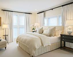 Plantation Shutters And Drapes 52 Best Plantation Shutters Elegance And Practicality Images On