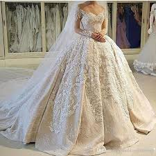 wedding dress creator usa canada vintage gown wedding dresses 2k17 illusion