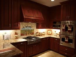 tile murals for kitchen backsplash amazing tile murals for kitchen backsplash decorating ideas images