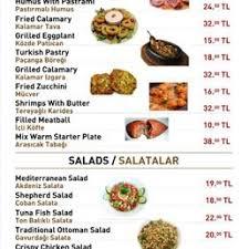 Ottoman Cafe Photos For Ottoman Cafe Restaurant Menu Yelp