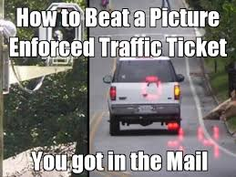 how to beat a red light camera ticket in florida how to effectively beat a red light camera ticket your perception