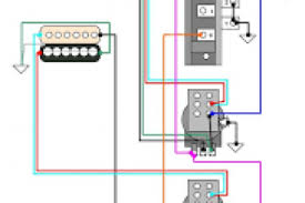 domestic lighting wiring diagram 100 images residential wiring