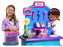 doc mcstuffins get better doc mcstuffins get better check up center hot toys for the 2013