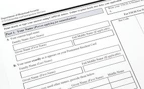 application form llda clearance application form ms word format