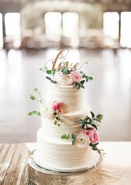 wedding cake buttercream 100 most beautiful wedding cakes for your wedding buttercream