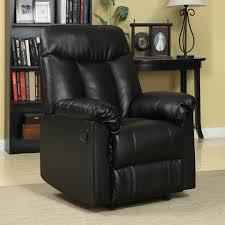 livingroom sets ramirez furniture slumberland living room with
