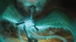 244 best d u0026d dragons images on pinterest fantasy creatures