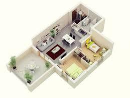 small 2 bedroom floor plans bedroom house plans ideas small 2 floor 3d gallery interalle com