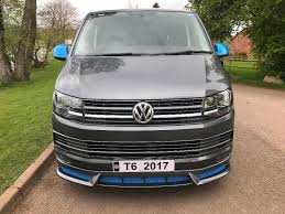bmw volkswagen van volkswagen transporter van for sale with pistonheads