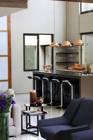 Free Home Decor Magazines Uk by Best Interior Design Magazines 2017 Alfresco Area Open Plan