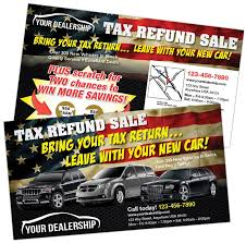 target acworth black friday automotive marketing automotive direct mail print and mail
