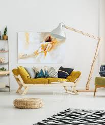How To Decorate Your Living by 26 Best How To Decorate Your Living Room Images On Pinterest