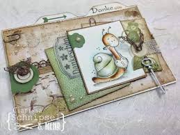 aeh design 17 best images about cards aeh lelo designs on